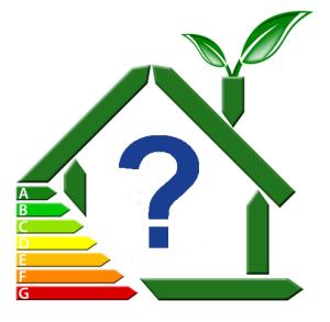 incertidumbre-certificacion-energetica[1]
